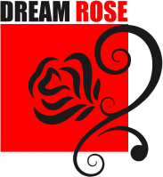 dream-rose-03