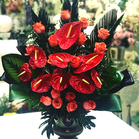 dreamrose-florist-13