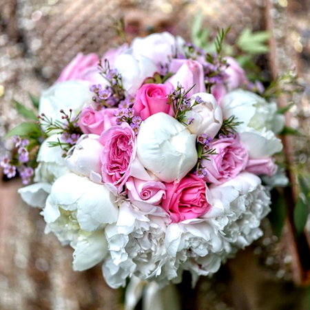 dreamrose-florist-15