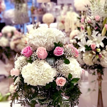 dreamrose-florist-18