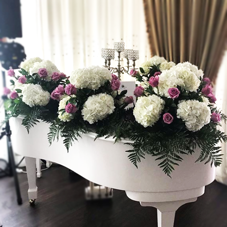 dreamrose-florist-20