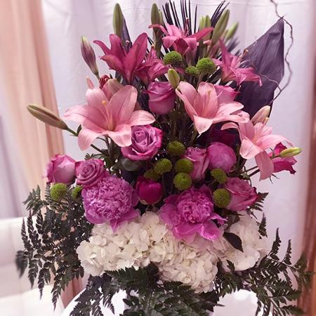 dreamrose-florist-25