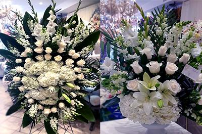 dreamrose-florist